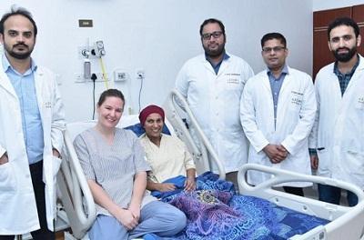 rtl nieuws with doctors